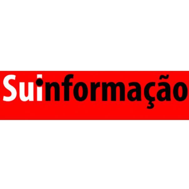 """Alunos da Pinheiro e Rosa vencem concurso """"Mares Circulares"""""""